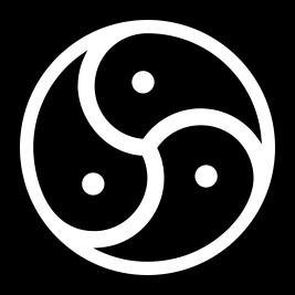 2000px-BDSM_logo.svg